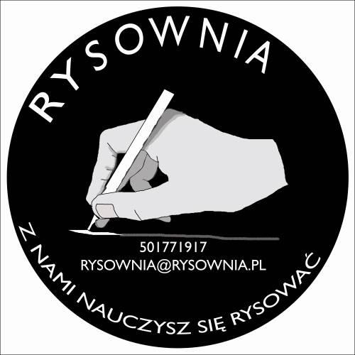 Rysownia